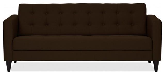 3 sitzer sofa wallace braun modern sofas by fashion4home gmbh. Black Bedroom Furniture Sets. Home Design Ideas
