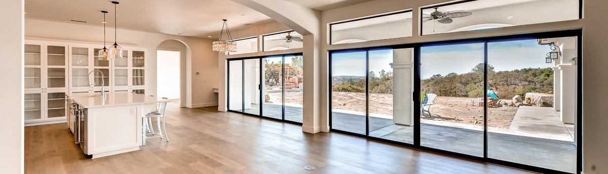 Fine Line CAD Home Design Shingle Springs CA US 95682