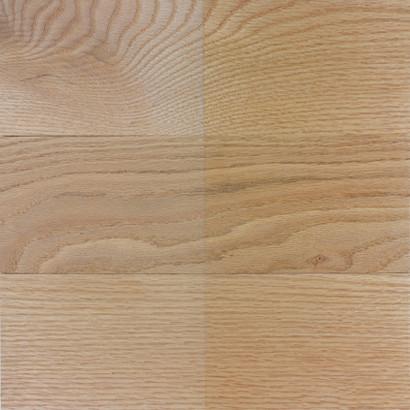 reclaimed wood flooring nottinghamshire