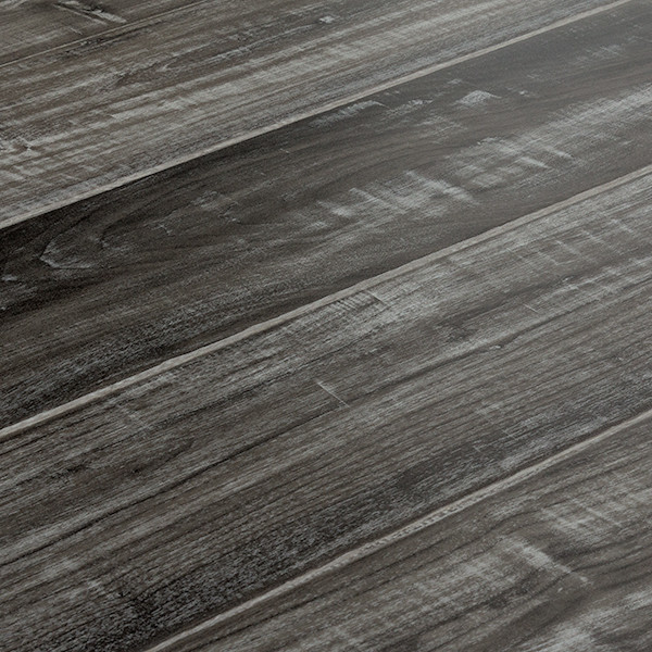 Materials Needed For Laminate Flooring: Armstrong Coastal Living White Wash Campfire 12mm Laminate