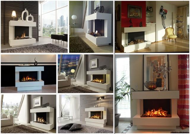 kamin design ingolstdt kamine - Wohnzimmer Design Modern Mit Kamin