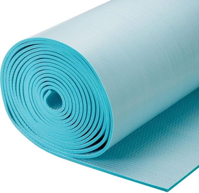 Carpet Pad Future Foam Flooring Prime Comfort 12 In