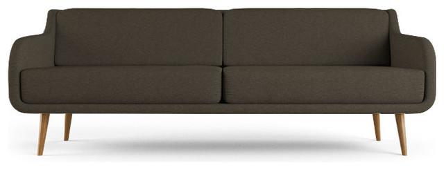 Cosby Sofa Cordova Eclipse Gray Midcentury Sofas  : midcentury sofas from houzz.com size 640 x 246 jpeg 24kB