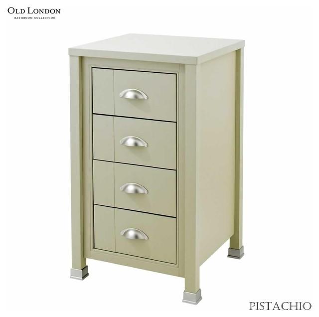 organisation bathroom furniture bathroom cabinets shelves