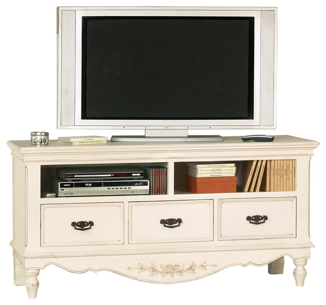 meuble bas tv hifi in campagna mobili tv di interior 39 s. Black Bedroom Furniture Sets. Home Design Ideas
