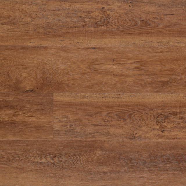 Morning chestnut planks quick step laminate flooring for Quick step laminate flooring reviews