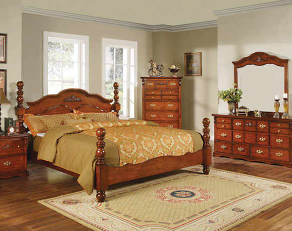 Coventry bedroom set traditional bedroom products for American freight bedroom furniture