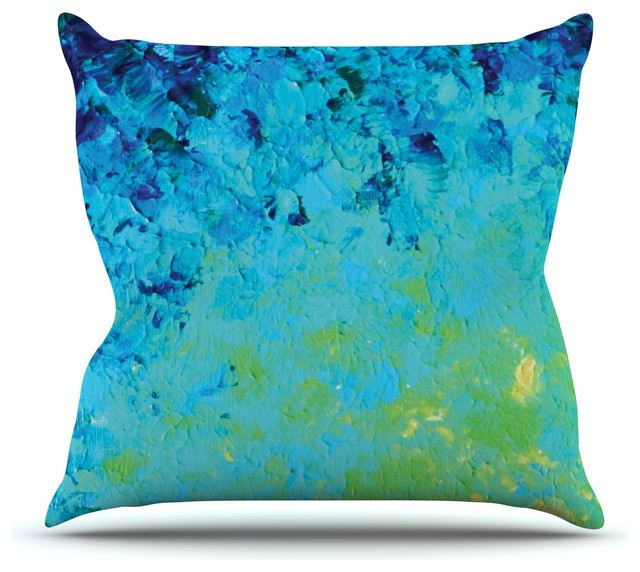 True Modern Pillows : Ebi Emporium