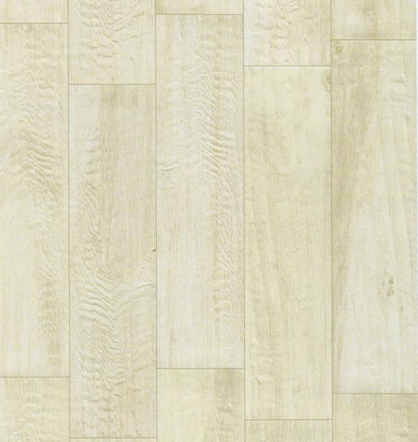 Modern Floor Tiles Texture Porcelain Floor Tile Mikasa Wood Series