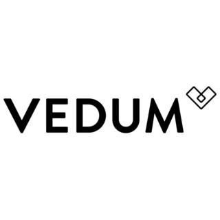 Vedum Kök och Bad - Vedum, Västra Götalands län, SE 534 84