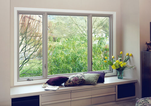 Casement Windows Modern Windows Minneapolis By