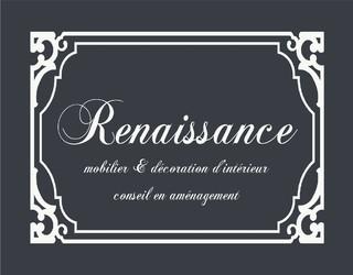 renaissance magasin de decoration cambrai fr 59400. Black Bedroom Furniture Sets. Home Design Ideas