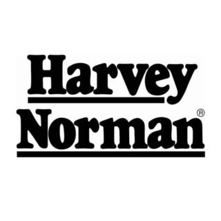 Harvey Norman Ireland Nationwide Co Dublin Ie