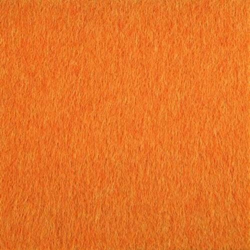Carpet Orange Ideas
