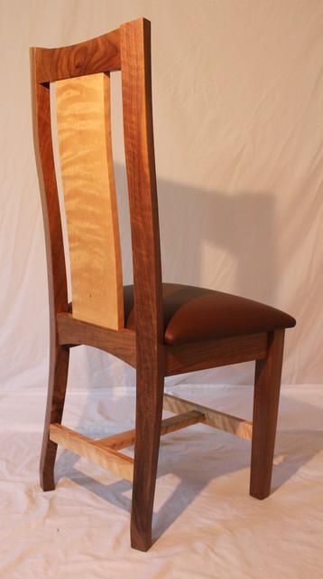 Chairs by IWCO Modern Dining Chairs edmonton by  : modern dining chairs from www.houzz.co.uk size 358 x 640 jpeg 55kB