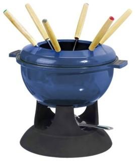 senior fondue set skandinavisch raclette fondue sets von ikea. Black Bedroom Furniture Sets. Home Design Ideas