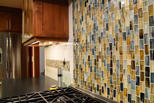 Kitchens contemporary kitchen