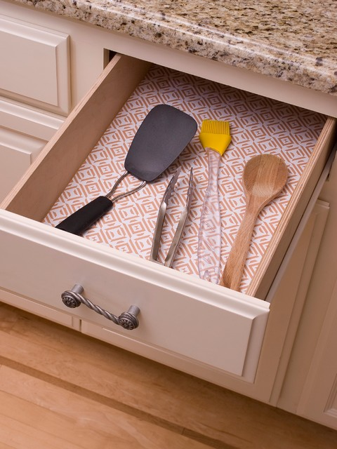 cabinet drawer liners 1