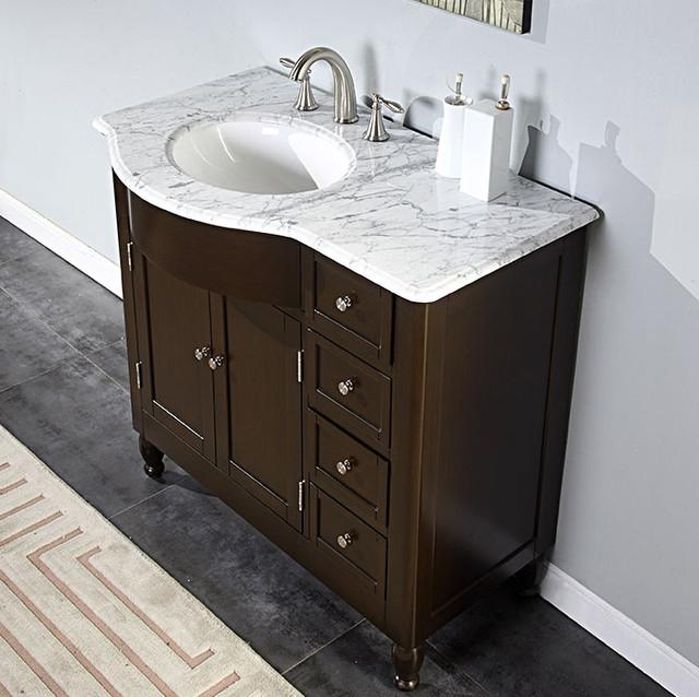 Bathroom Vanity Atlanta where to buy bathroom vanity. vienna wall mounted vanity unit
