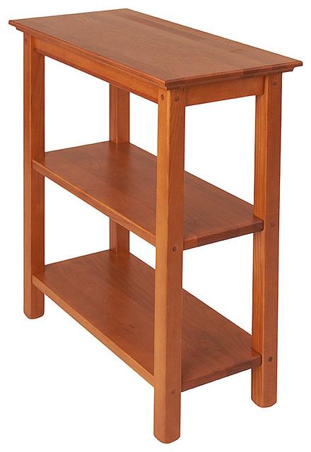 side table bookshelf 28 images modern bookshelf side