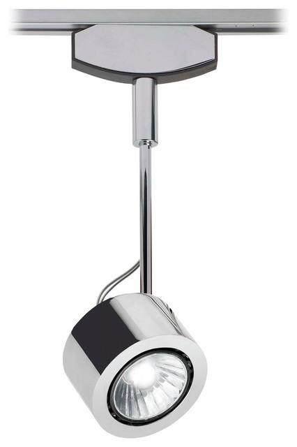spot one day m magnetadapter contemporary lighting. Black Bedroom Furniture Sets. Home Design Ideas