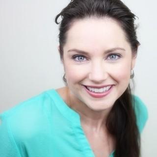 Amy Hart Interior Designer Charlottesville Va Us 22902