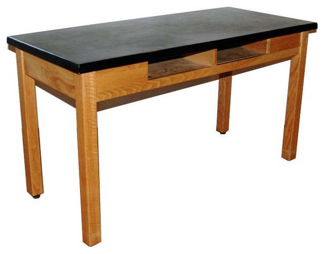 Sold Out Vintage Science Classroom Lab Table 600 Est
