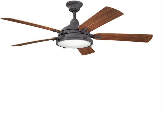 Air king bathroom exhaust fan replacement parts, ceiling fan maximum