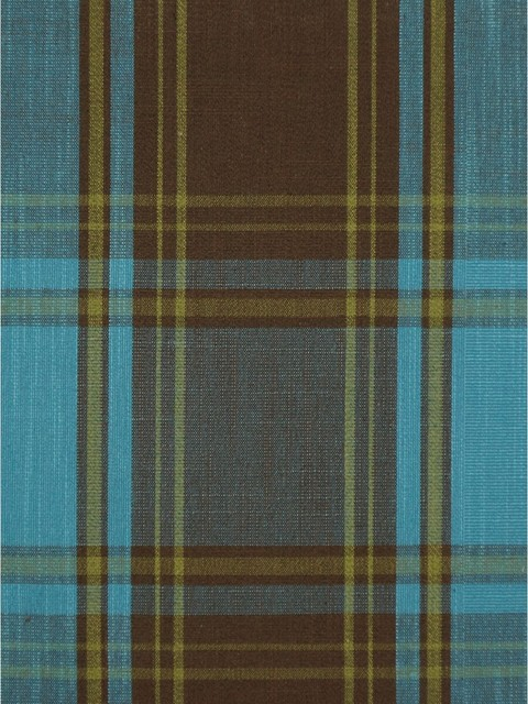 blue plaid fabrics. Black Bedroom Furniture Sets. Home Design Ideas
