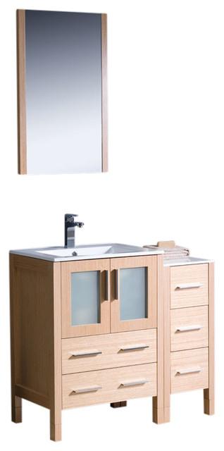 storage furniture bathroom furniture bathroom vanity units