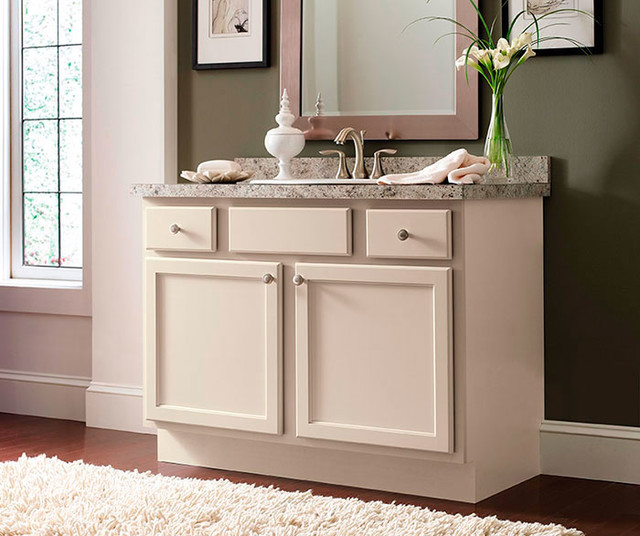 Thomasville bathroom vanity 28 images wooden bathroom for Bedroom key dragon age origins