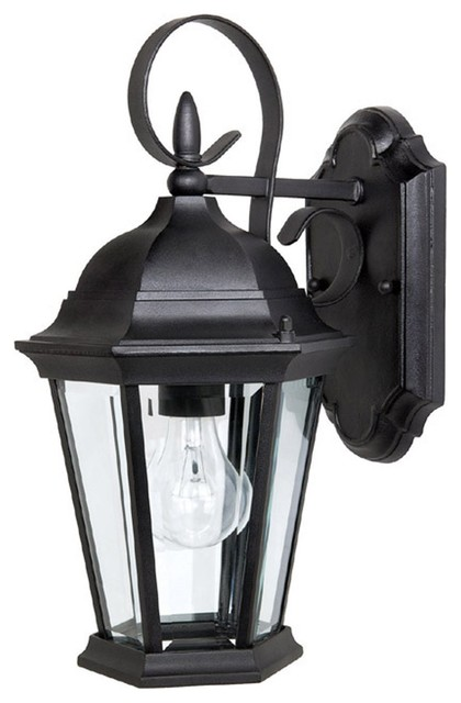 Capital Lighting Carriage House Traditional Outdoor Wall Sconce X Kb6279 Traditional Outdoor