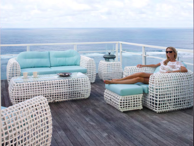 Skyline Outdoor Furniture 73