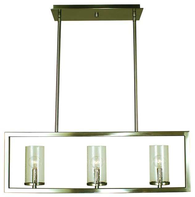 all products lighting kitchen lighting kitchen island lighting