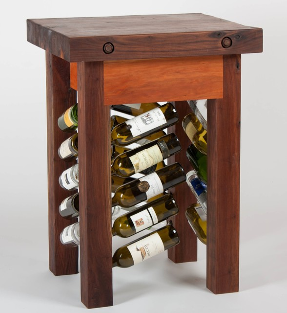 Image Result For Wine Glracks For Wall