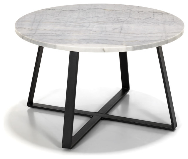 table contemporaine alinea