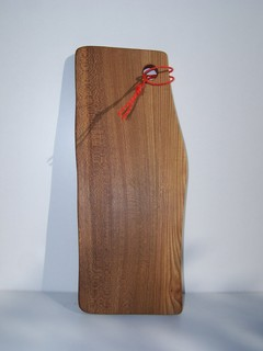 Hand Made Chopping Boards Cheese Boards Presentation