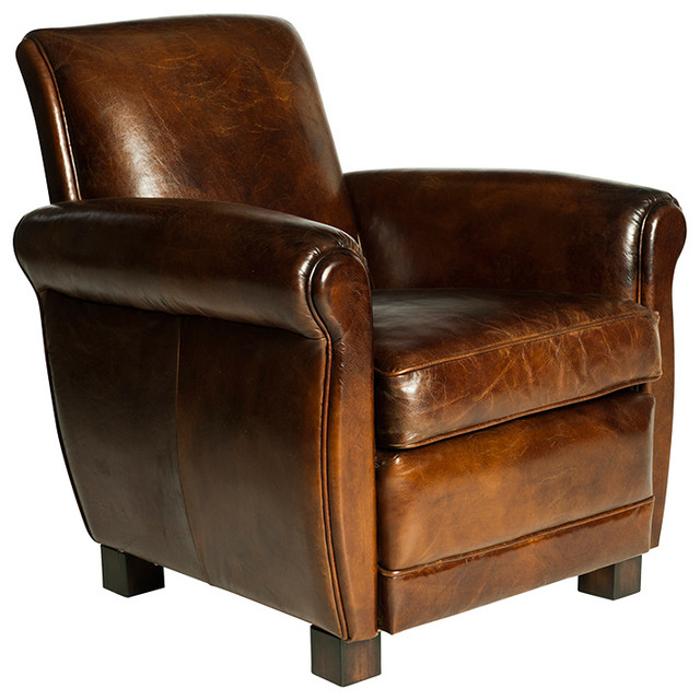Talbot Armchair Traditional Armchairs And Accent Chairs Sydney By Dov