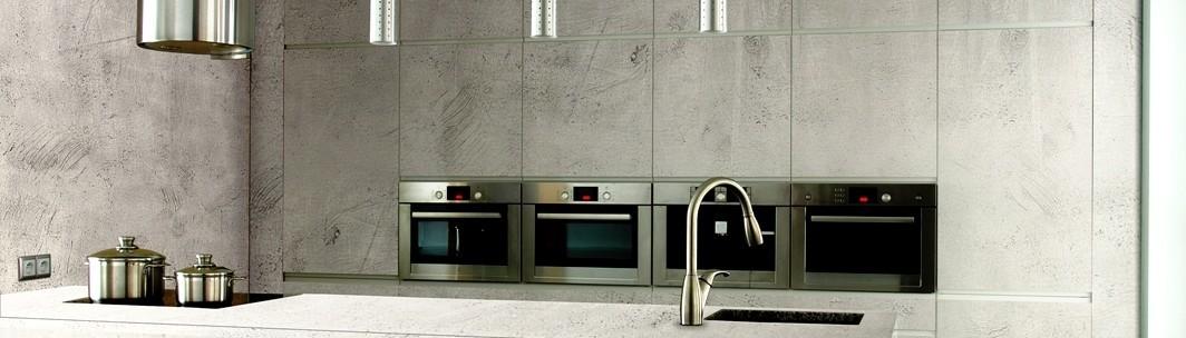 wandbelag rost. Black Bedroom Furniture Sets. Home Design Ideas