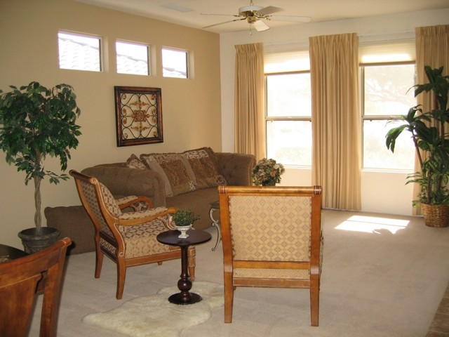 Wild About Staging And Home Decorating Phoenix By Wild About Staging