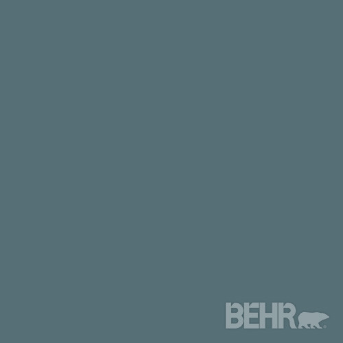 Behr 174 paint color juniper berries ppu13 2 modern paint by behr