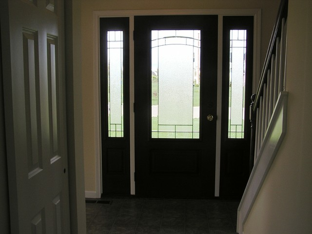 Front Door With Sidelights Repairs Ny: Front Doors With Sidelights