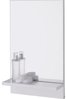 Elegant Bathroom Mirror Argos  Bae Furnitures Intended For Bathroom Mirror