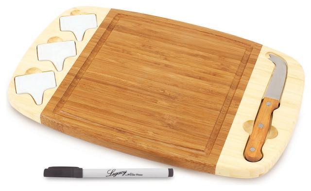 Delio Cutting Board Modern Cutting Boards