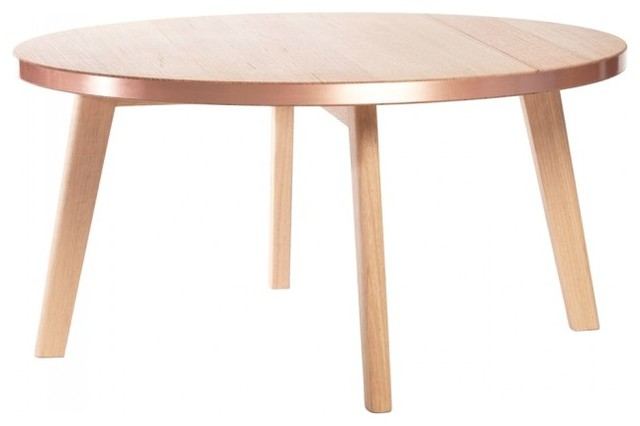 Calypso Coffee Table Coffee Tables Melbourne By Clickon Furniture