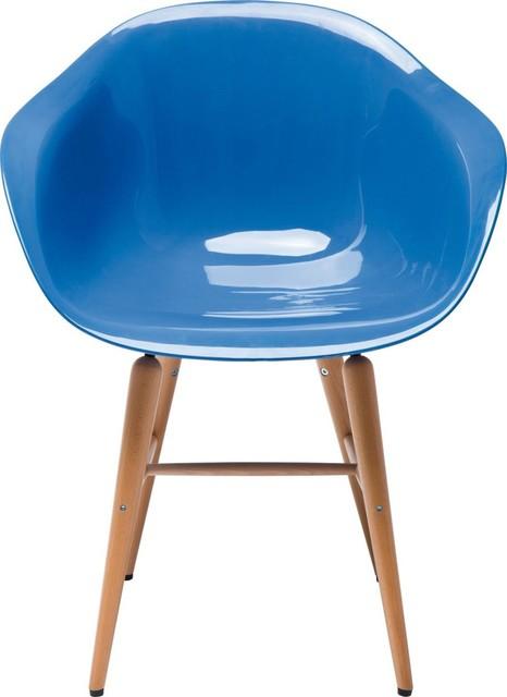 Esszimmerstühle Mit Armlehne ist nett design für ihr haus design ideen