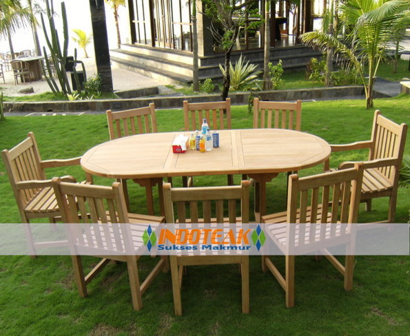 Outdoor furniture manufacturers high quality high quality for Quality garden furniture