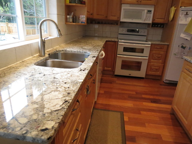 gas fireplace glass door cleaning
