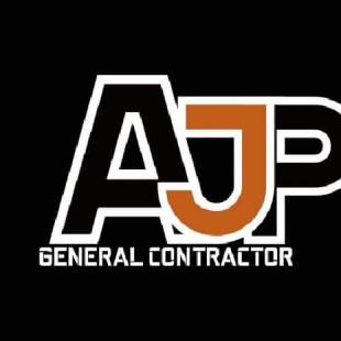 AJ PARLETTE ENTERPRISES INC Bancroft ON CA K0L 1C0