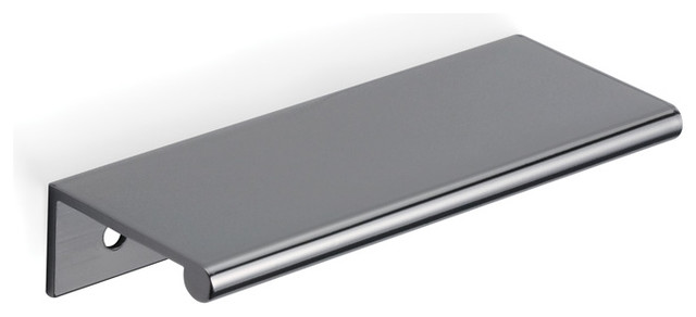 Tab Drawer Pulls - DP3 - Contemporary - Cabinet And Drawer ...